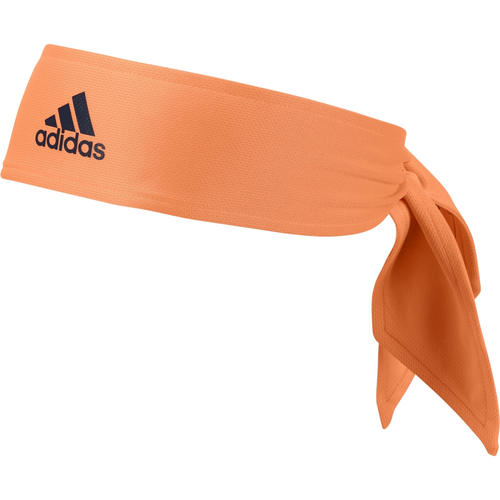 Adidas Ten Tieband glow orange-mystery blue
