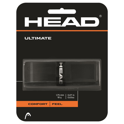 Head Ultimate Basic Grip