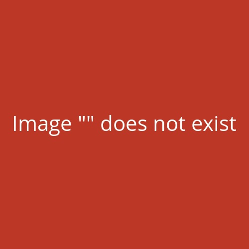 Babolat VS Touch BT7 ( 12m Set ) schwarz