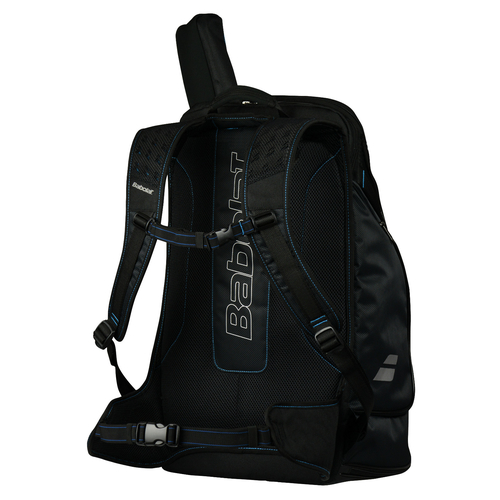 Babolat Team Maxi Backpack schwarz 2018