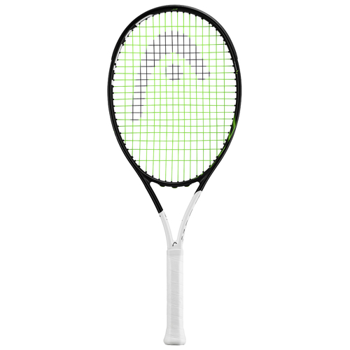 HEAD Graphene 360 Speed Junior  besaitet