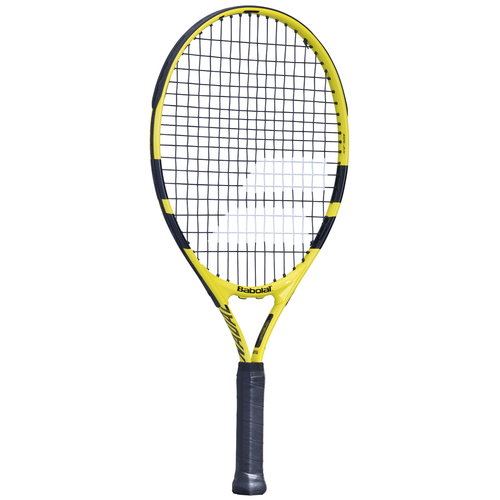 Babolat Nadal Junior 21  besaitet 2019 L000