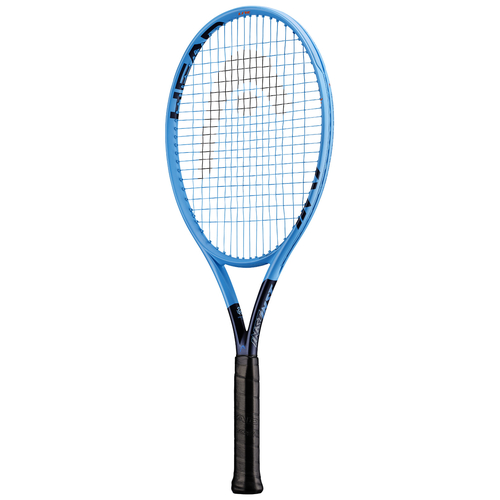HEAD Graphene 360 Instinct LITE 16x19  besaitet L2