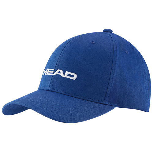 HEAD Promotion Cap navy