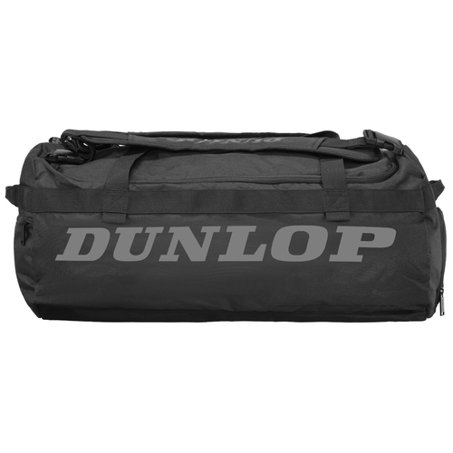 Dunlop CX Performance Holdall Bag schwarz