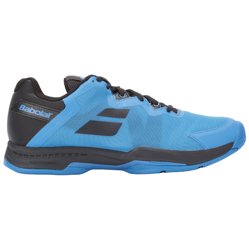 Babolat SFX 3 Men All Court 2019  blau-schwarz 43