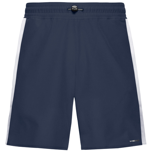 HEAD Performance Short Men dark blue