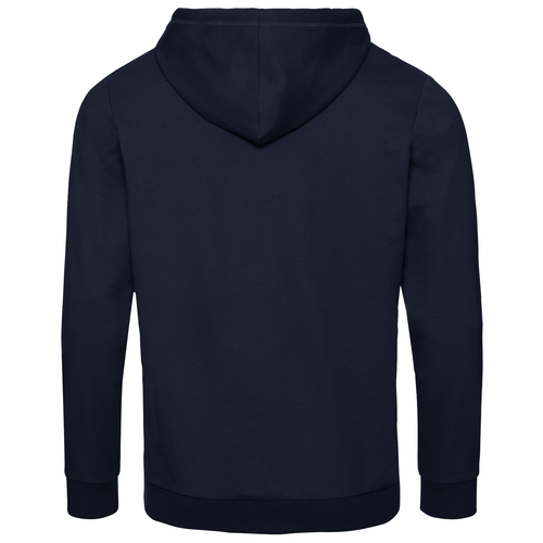 HEAD Club Byron Hoody Men dark blue-white