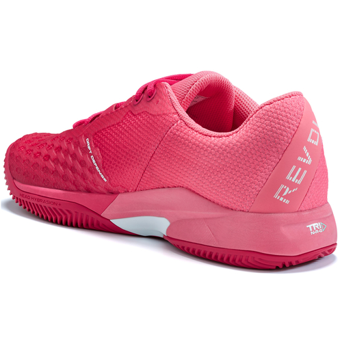 HEAD Revolt Pro 3.0 Women Clay Court  magenta-pink 43