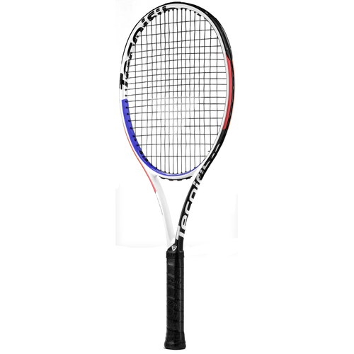 Tecnifibre T-Fight 305 XTC 18x19 unbesaitet