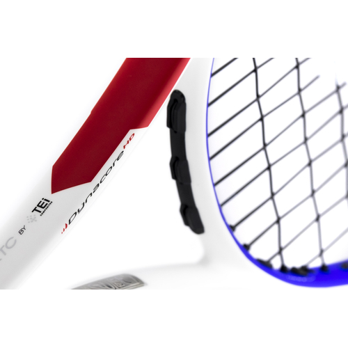 Tecnifibre T-Fight 315 XTC 16x19 unbesaitet