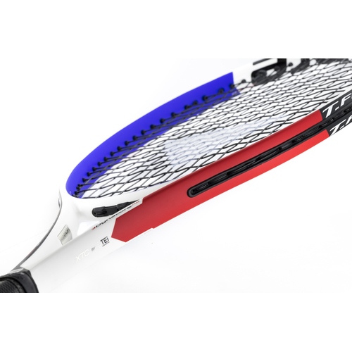 Tecnifibre T-Fight 320 XTC 18x19 unbesaitet