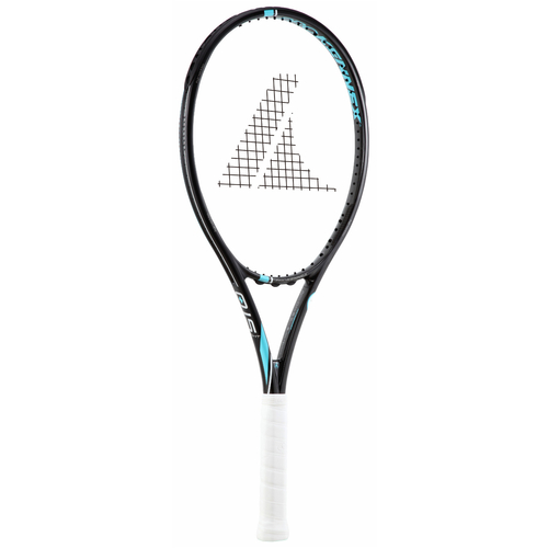Pro Kennex Kinetic Ki Q+15 Light 260 ( 2019 ) unbesaitet