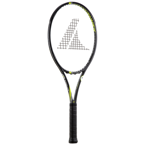 Pro Kennex Kinetic Ki Q+Tour 300 ( 2019 ) unbesaitet