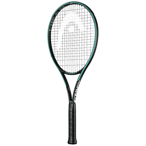 HEAD Graphene 360+ Gravity Lite 16x20  besaitet