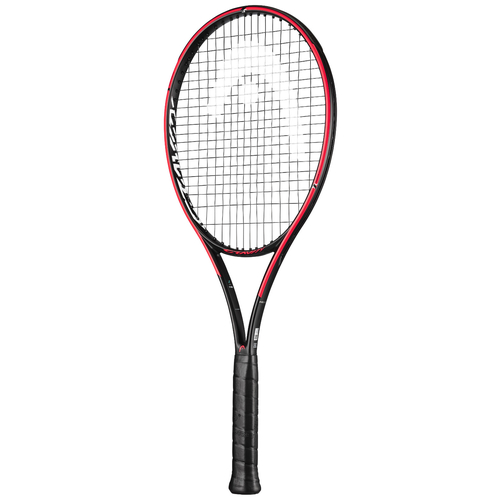 HEAD Graphene 360+ Gravity S 16x20  unbesaitet L1