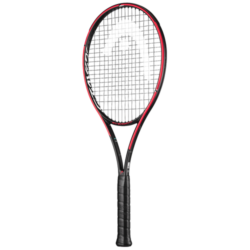 HEAD Graphene 360+ Gravity MP 16x20  unbesaitet L1