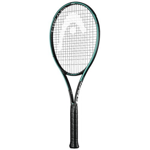 HEAD Graphene 360+ Gravity Tour 18x20  unbesaitet L3