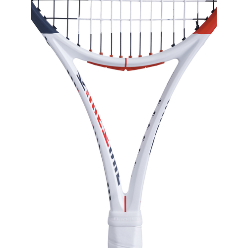 Babolat Pure Strike Tour 16x19  unbesaitet 2019