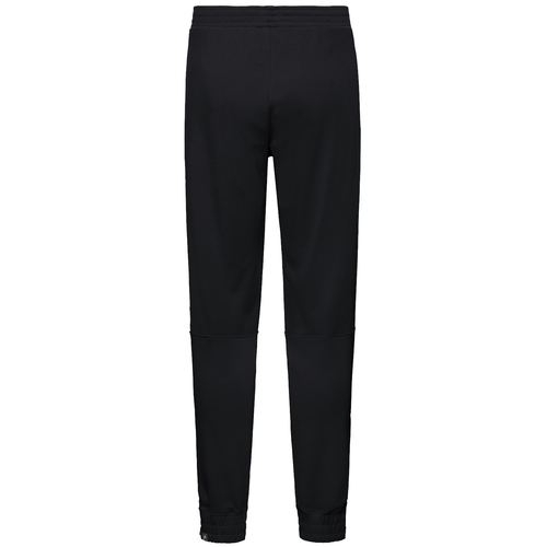 HEAD Challenge Pant Men black