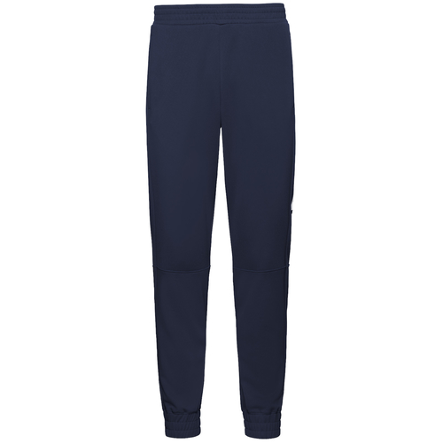 HEAD Challenge Pant Men dark blue