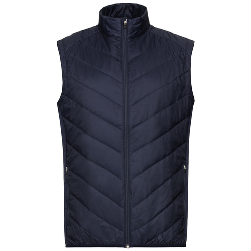 HEAD Crosscourt Vest Men dark blue