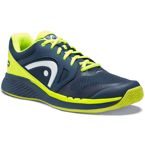 HEAD Sprint Evo Men Clay Court 2020 dark blue-navy
