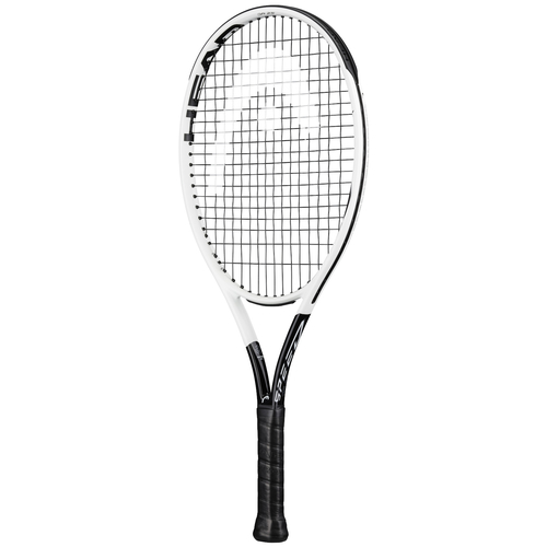 HEAD Graphene 360+ Speed Junior 25 besaitet 2020