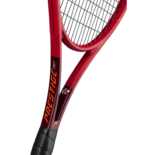 HEAD Graphene 360+ Prestige MP 18x20  unbesaitet