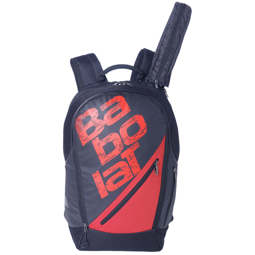 Babolat Team Expandable Backpack black/red 2020