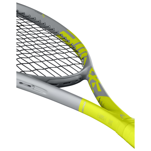 HEAD Graphene 360+ Extreme MP 16x19  unbesaitet