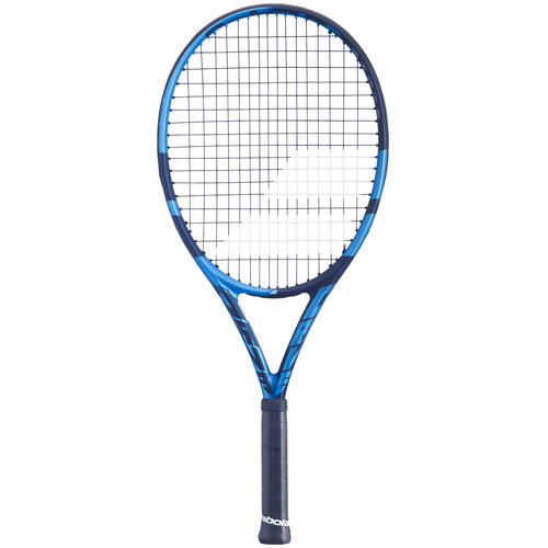 Babolat Pure Drive Junior 25 besaitet 2021
