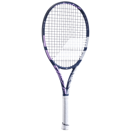 Babolat Pure Drive Junior 26 Girl besaitet 2021
