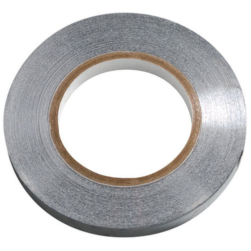 Gamma Lead Tape  32,92m x 6,35mm