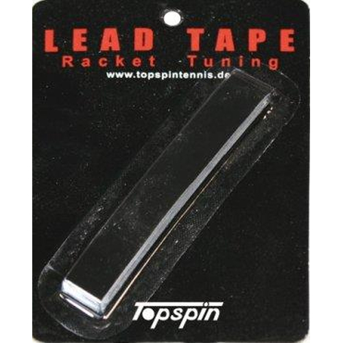 Topspin Bleiband 40 g