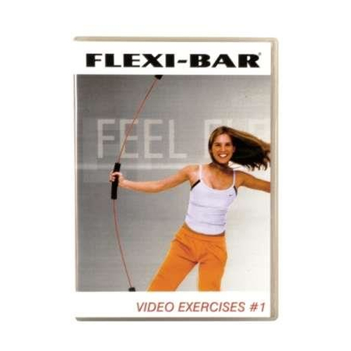 FLEXI-BAR Exercise1