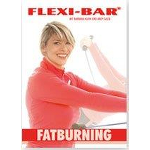 FLEXI-BAR Fatburning