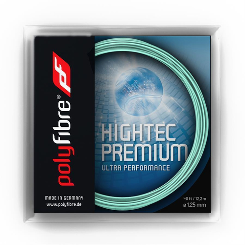 POLYFIBRE POLY HIGHTEC PREMIUM ( 12m Set ) mint