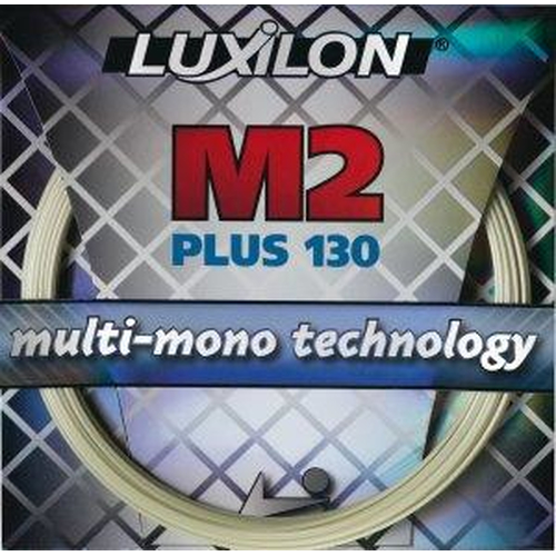 LUXILON M2 Plus ( 12,2m Set ) light-green