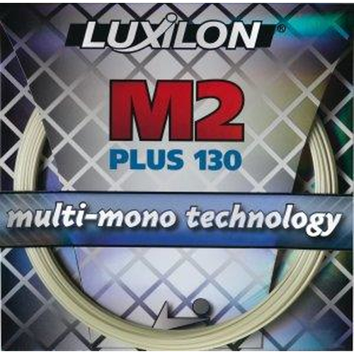 LUXILON M2 Plus ( 12,2m Set ) light-green 1,30 mm