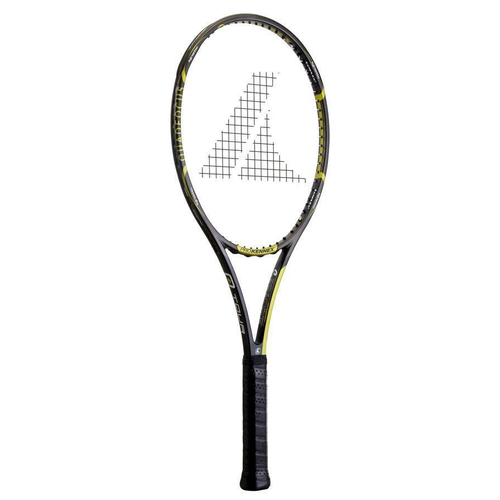 Pro Kennex Kinetic Ki Q+Tour 300 ( 2017 )  unbesaitet