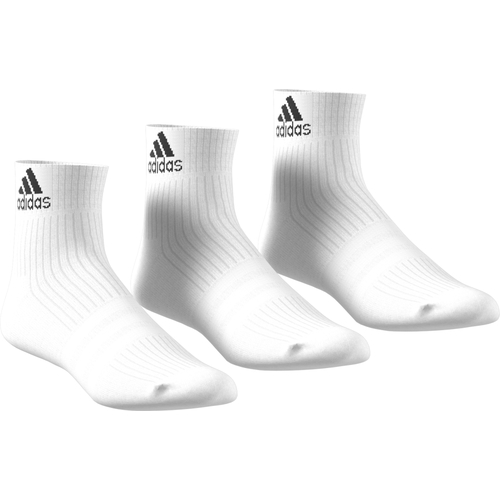 Adidas Socken 3 Stripes Performance AN HC 3er Pack weiß