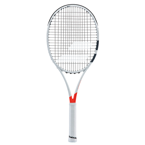Babolat Pure Strike VS 16/20 unbesaitet 2016