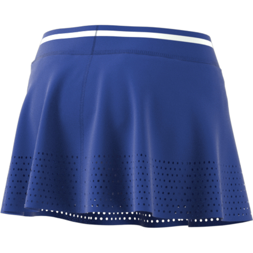 Adidas by Stella McCartney Barricade Skirt Women bold blue-white